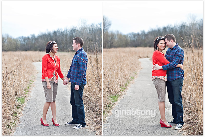 chicago engagement photographers, chicago wedding photographers, chicago portrait photographers, schaumburg engagement session