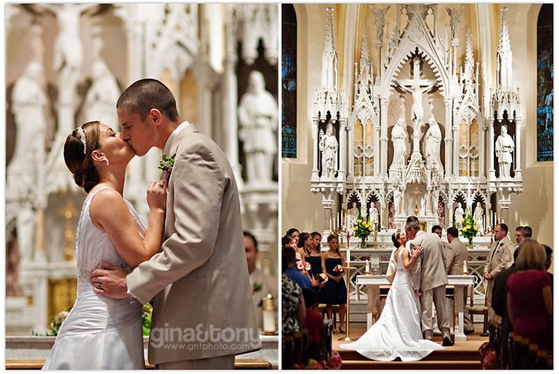chicago wedding photographers, chicago portrait photographers, chicago engagement photographers, appleton wisconsin wedding