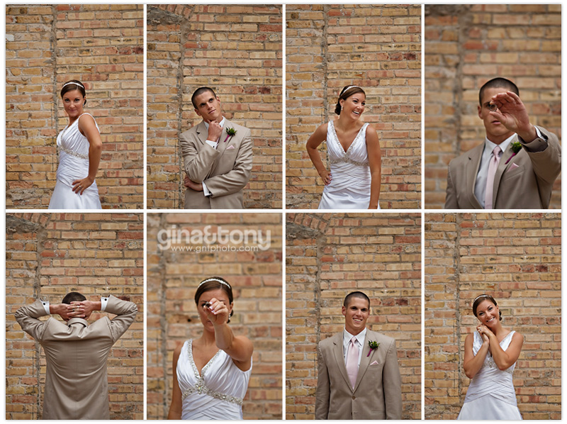 chicago wedding photographers, chicago portrait photographers, chicago engagement photographers, appleton wisconsin wedding