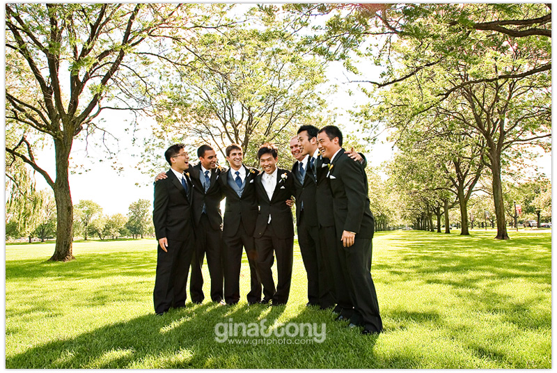 chicago wedding photographers, chicago engagement photographers, chicago portrait photographers, cantigny gardens wedding wheaton