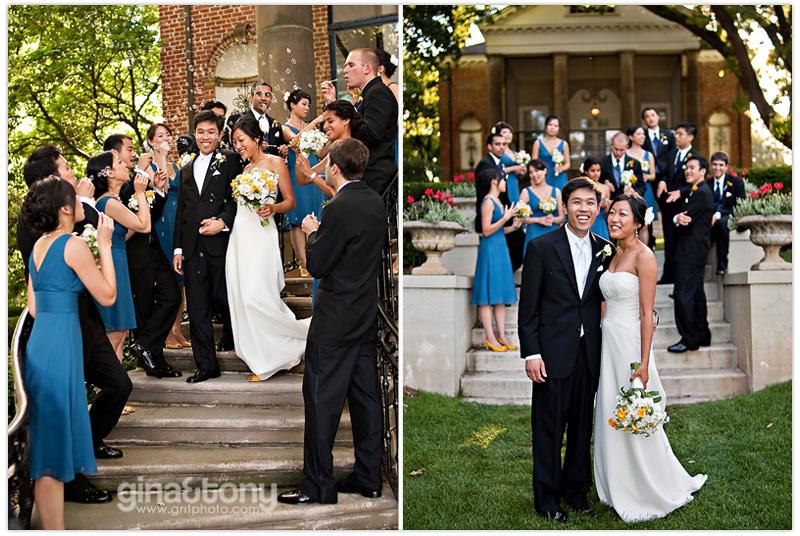 chicago wedding photographers, chicago engagement photographers, chicago portrait photographers, cantigny gardens wedding wheaton