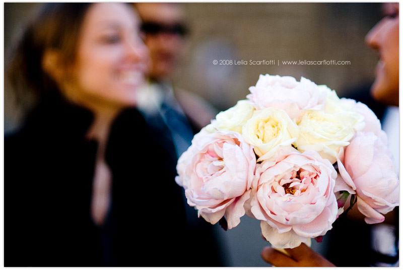 chicago wedding photographers, chicago engagement photographers, chicago portrait photographers