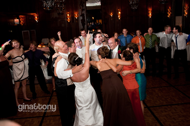 chicago wedding photographers, chicago engagement photographers, hotel allegro wedding, KT Thompson wedding planner