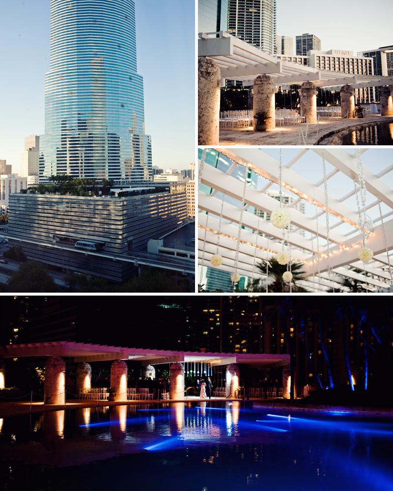Amandajddetails Sky Terrace Miami