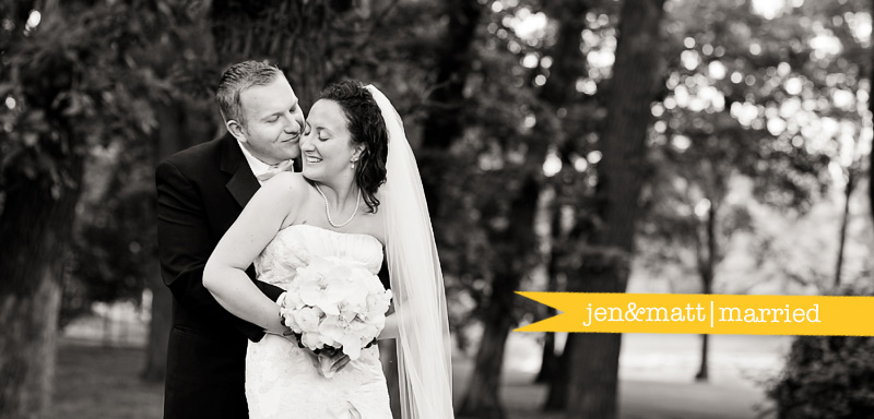 chicago wedding photographers, oak brook wedding photographers, hyatt lodge wedding, mcdonald