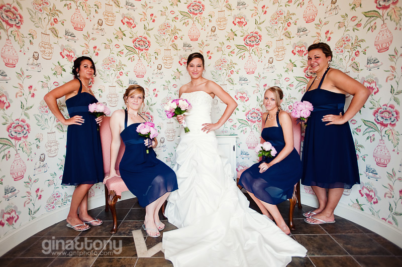 chicago wedding photographers, delaware wedding photographers, wild quail country club wedding