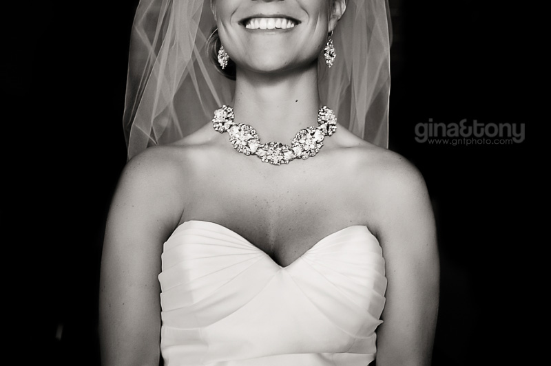 chicago wedding photographers, appleton wedding photographers, north shore golf club wedding