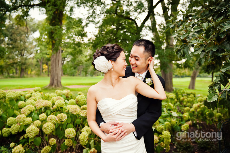 chicago wedding photographers, homewood wedding photographers, ravisloe country club wedding, gray and pink wedding