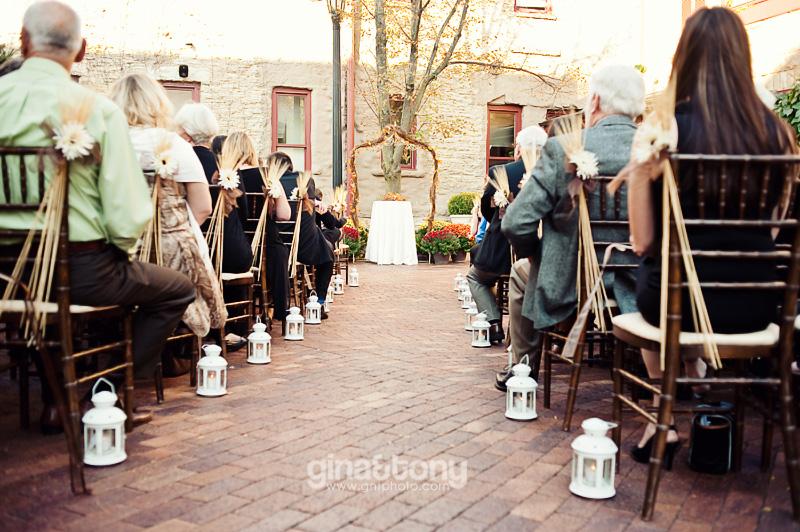chicago wedding photographers, geneva wedding photographers, riverside receptions wedding photos