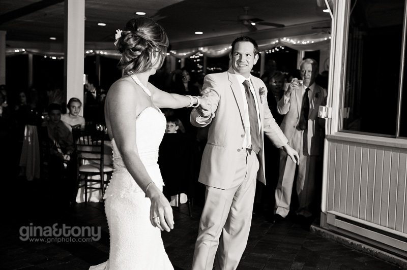 chicago wedding photographers, geneva wedding photographers, riverside receptions wedding photos