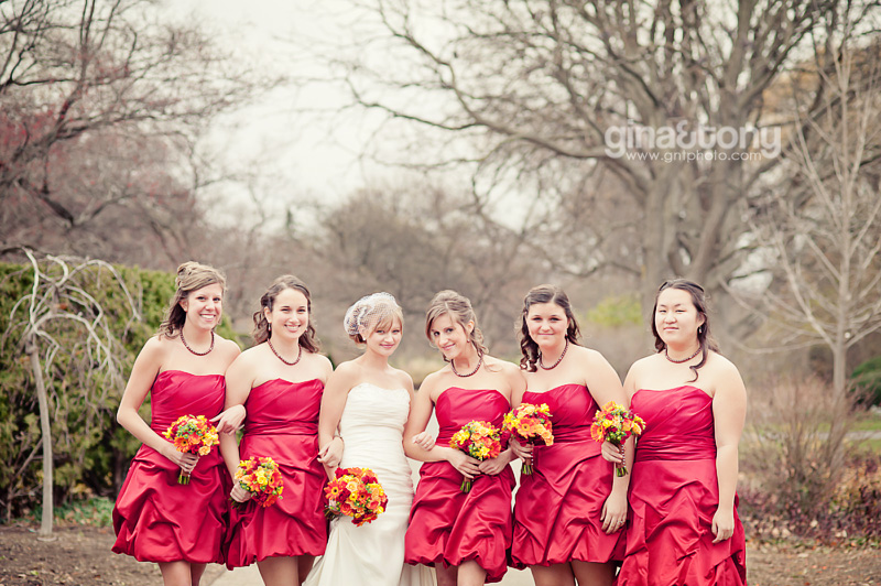 chicago wedding photographers, arlington heights wedding photographers, metropolis ballroom wedding, cantigny gardens wedding photos