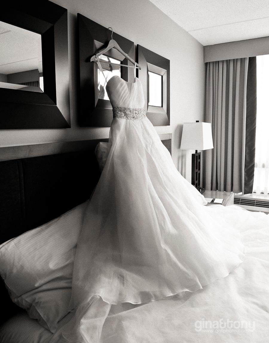 chicago wedding photographers, arlington heights wedding photographers, doubletree wedding, chicago korean wedding photographers