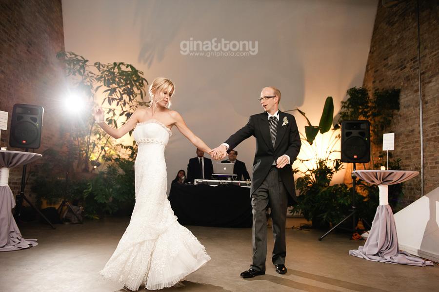 Paris neilson wedding