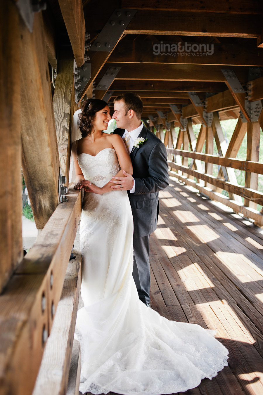 chicago wedding photographers, naperville wedding photographers, meson sabika wedding