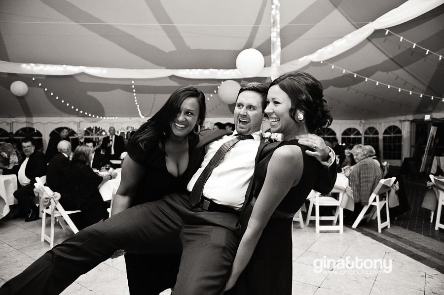 chicago wedding photographers, frankfort wedding photographers, cd&me wedding