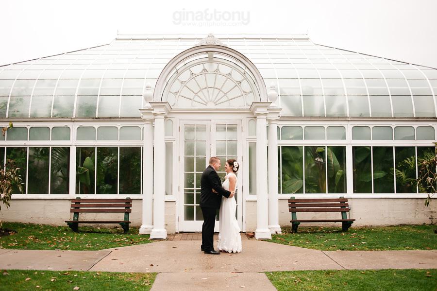 Pilcher park joliet wedding