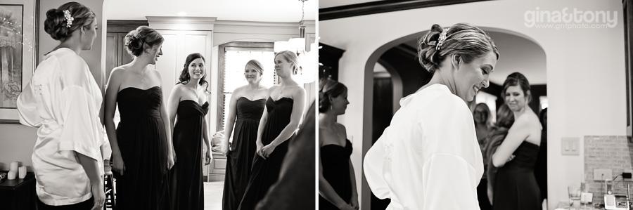 chicago wedding photographers, arlington heights wedding photographers, winter wedding in chicago, metropolis ballroom wedding photos