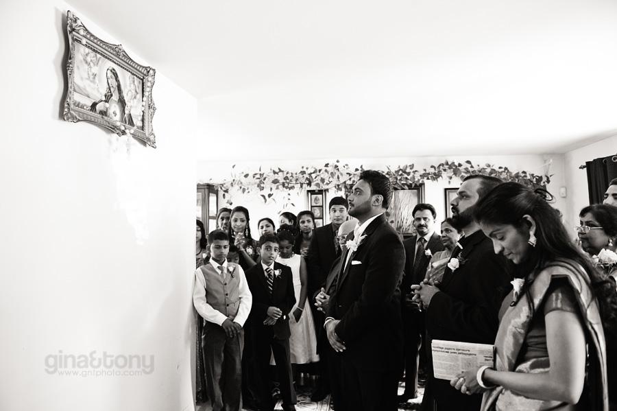chicago wedding photographers, rosemont wedding photographers, indian wedding photographers chicago