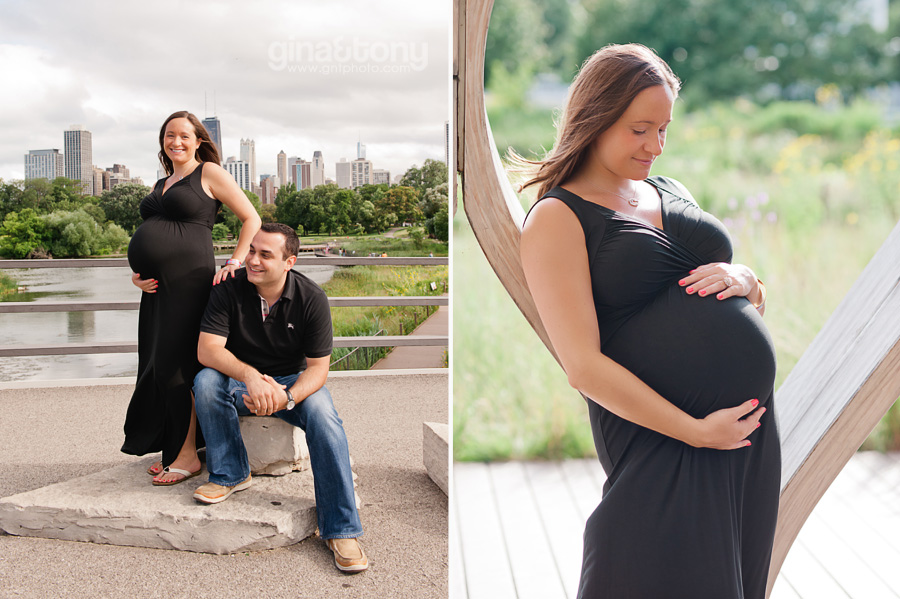 chicago maternity photographers, chicago family photographers, chicago newborn photographers, lincoln park maternity session