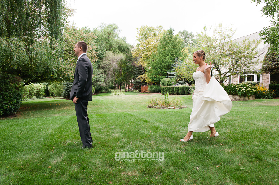 chicago wedding photographers, oak brook wedding photographers, oak brook hills marriott wedding