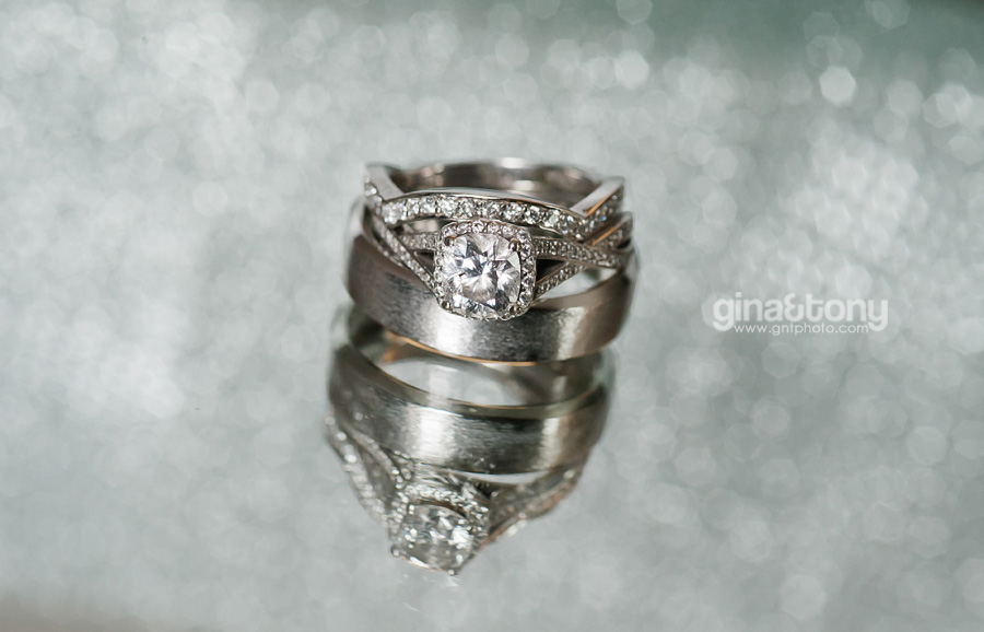 chicago wedding photographers, bolingbrook wedding photographers, bolingbrook golf club wedding