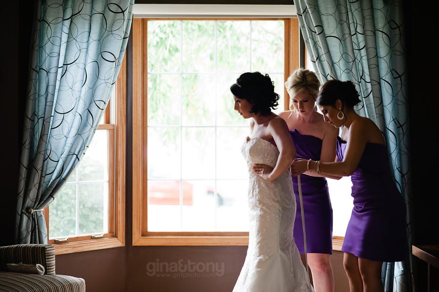 chicago wedding photographers, hobart wedding photographers, county line orchard wedding photos