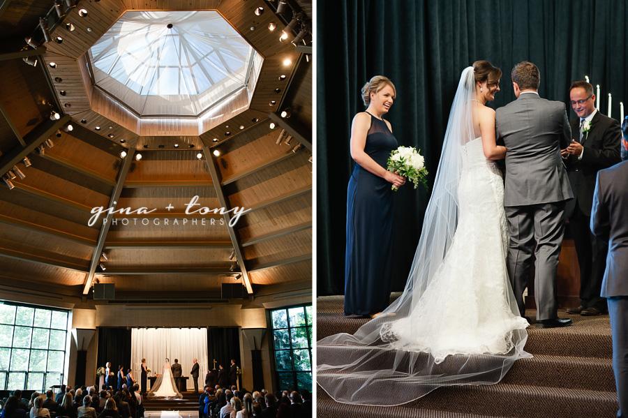 Chicago Wedding Photographer Bloomingdale Indian Lakes Hilton Resort