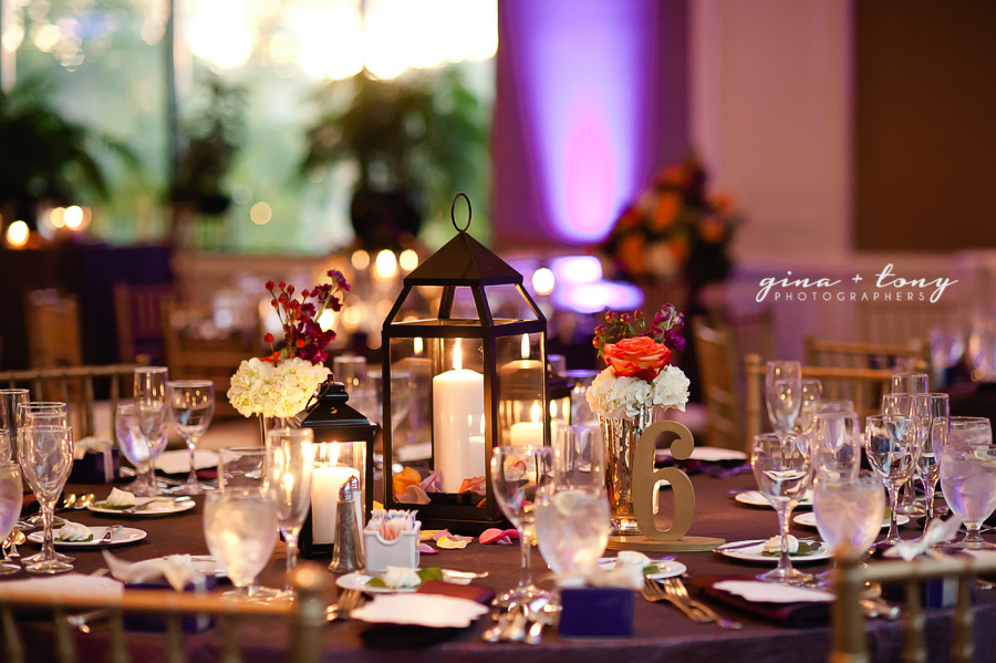 Chicago Wedding Photographer Concorde Banquets Kildeer