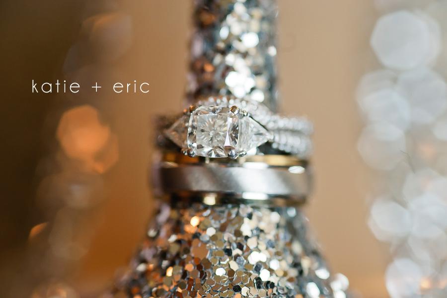 chicago wedding photographer, bolingbrook wedding photographer, bolingbrook golf club wedding, new years eve wedding