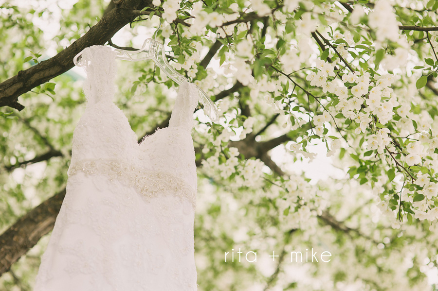 chicago wedding photographer, lake geneva wedding photographer, resort wedding photographer, riviera ballroom wedding photos