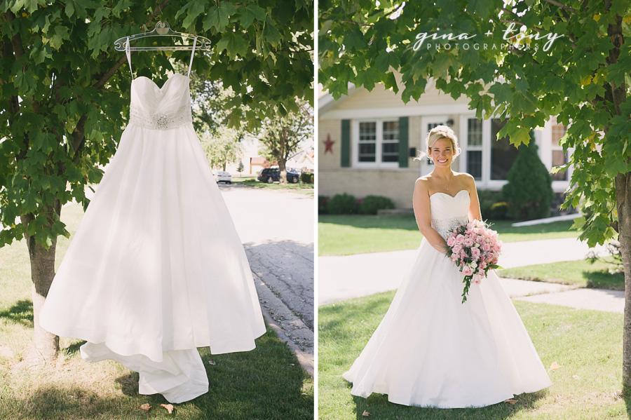 chicago wedding photographers, homer glen wedding photographers, dinolfo