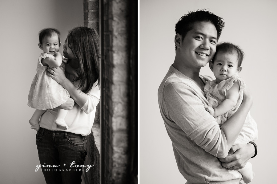 chicago baby photographer, chicago family photographer, chicago family photos