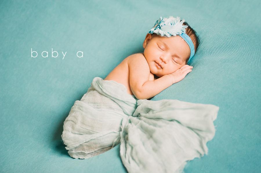 chicago newborn photographer, chicago newborn session, spring newborn session