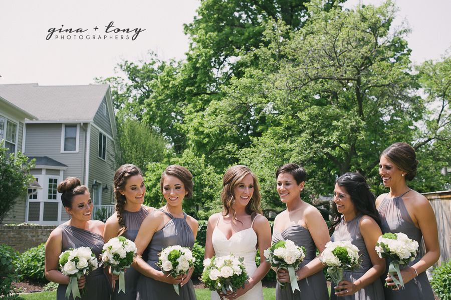 chicago wedding photographer, downers grove wedding photographer, esplanade lakes wedding photos