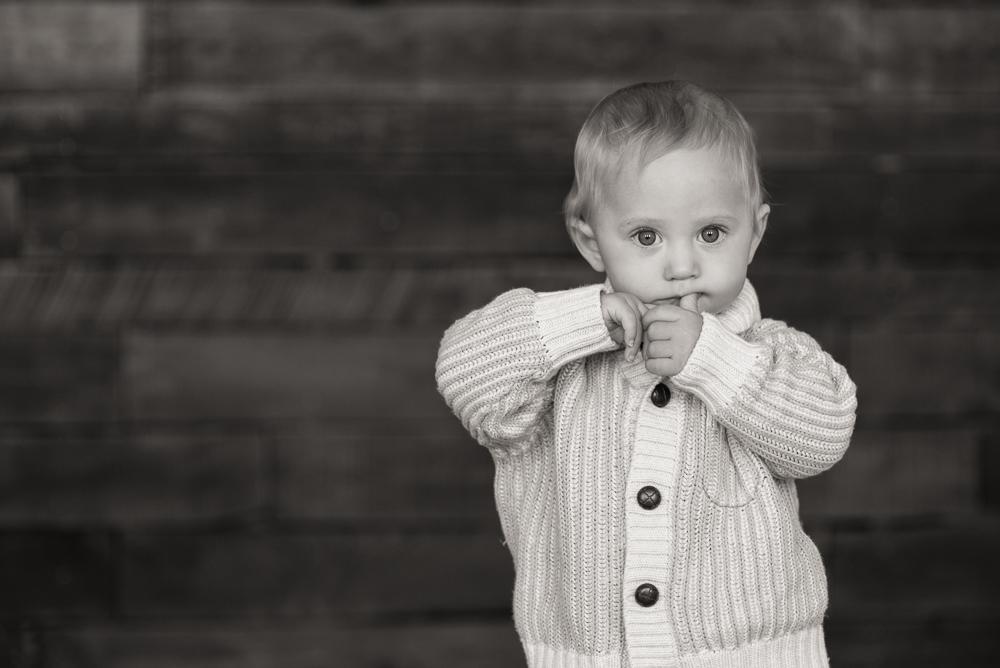 © gntphoto.com