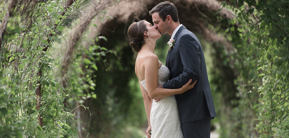 rae + brad | married // riverside receptions wedding, geneva