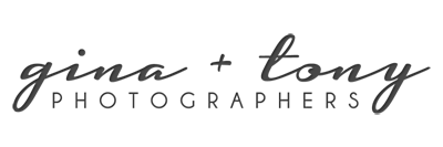Wedding Photographers Chicago | Portrait Photography Chicago | Chicago Family Photographer logo