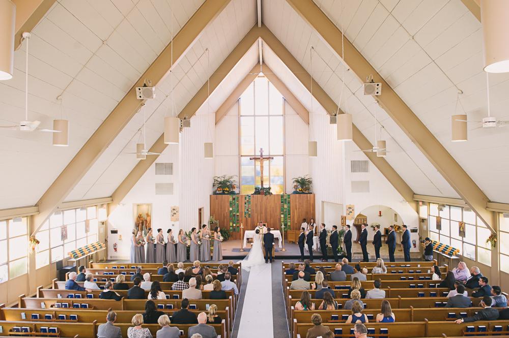 Itasca Country Club Wedding 0001 0002 0003 0005 0006 0007 0008 0009 0010 0011